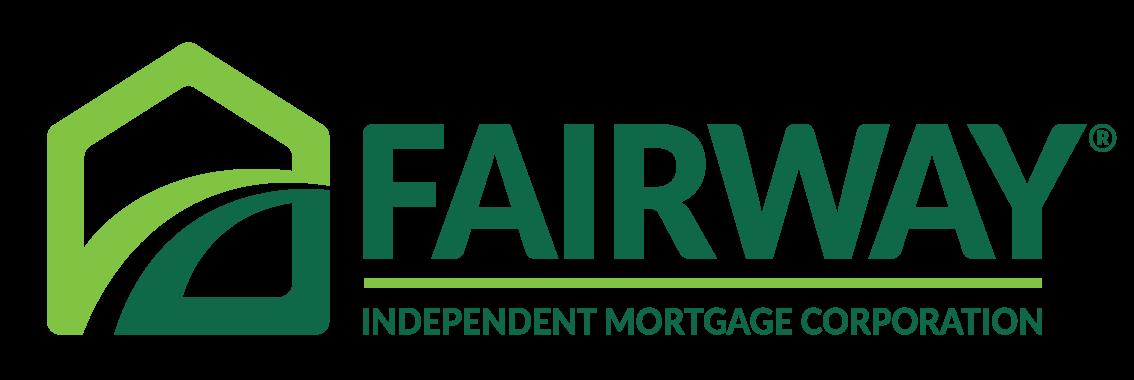 Educated Mortgage Advice